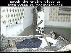 Young Malayali Couple Fucking Indian Desi Indian Cumsho