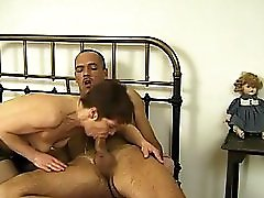 Mature European Getting Some Action Julia Reaves