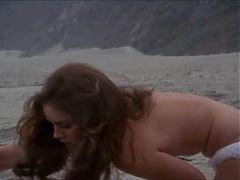 Bonnie Bedelia Then Came Bronson 1969 Pilot Ep