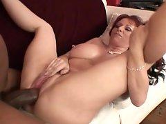 Kylie Ireland #44 Shorty Iz Fuckin Yo Mama 2