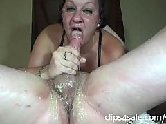 Brutal Puke Facefuck Deepthroat Blowjob Girlfriend MILF Cum Rough Gag