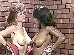 Ebony Boxes 1988 Part I