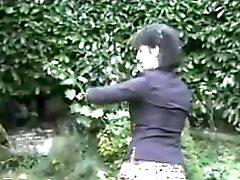 French Lesbian Fisting