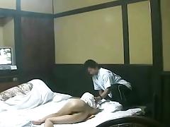 Massage 5