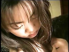 Japanese Mother Son Daughter Friends 2 Uncensored Mrno