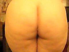 Big Ass Small Farts 3