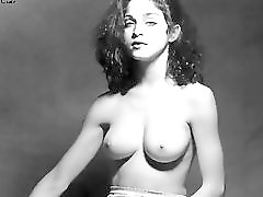 Madonna Totally Nude Celebrity Tits Cunt & Butt Complete Collection