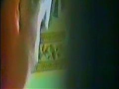 Whitley Bay Slapper Pt 2 Hubby Spys On & Video's Wife