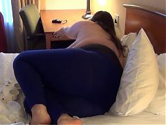 Lactamanija BBW Wiht Big Boobs