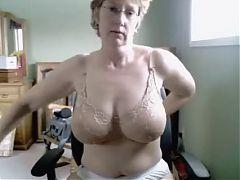 Amateur Videos