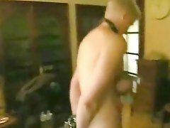 My Dirty Slave For You On Home Made Video