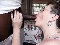 Granny Cuckold