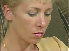 Russian Mature And Boy 057