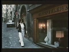 Im Fieber Der Lust 1980
