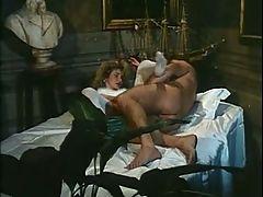 Angelica Bella#2 Complete Film B R