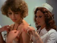 Vintage Medical Fetish