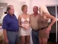 Swinger Mature Couples By Poliu