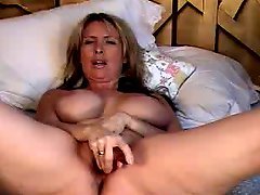 Hot Milf Wife 2005