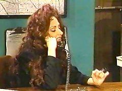 Patricia Kennedy&rebecca Wild Vintage Lezzy Sex