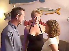 Milf Housewife Gets Some From Teen Babysitter Demilf Com Series