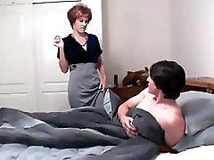 Mom Videos