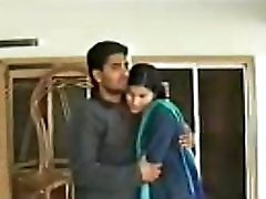Indian Desperate Gf With Bf