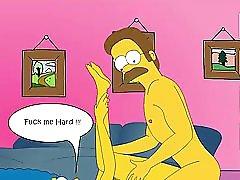 Marges Secret