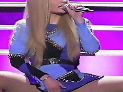 Jennifer Lopez And Iggy Azalea Disrobed In Hd!