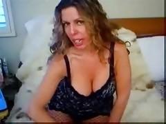 Stepmommy Fantasy