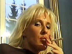 Al Exandra R Oss Die Rauchermoese Dp