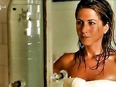 Jenifer Aniston Sexxy Edit Music Video