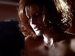 Rene Russo The Thomas Crown Affair