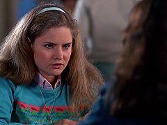 Phoebe Cates Fast Times At Ridgemont High