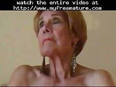 Retro Videos
