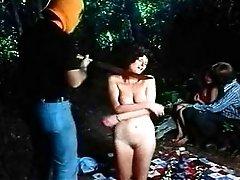 Wet Wilderness 1974