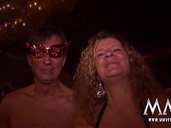 Mmv Films Glorious Swinger Party