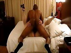Dirty Wife Taylor Blacked Hard Bbc Fucking