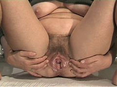 My Wifes Pussy