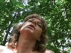I Just Banged Your Granny In The Forest #1 Pov