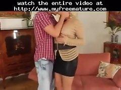 Blonde Mom And Boy Secret Mature Mature Porn Granny Old