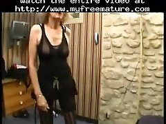 Agnes Une Femme Respectable De Montpellier S Offre U