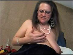 Amazing Women On The Cam 4
