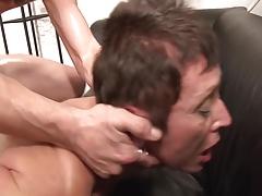 Kinky Sex Cpl