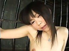 Minami Asaka Japorno Adorable Teen Bukkane Gangbang