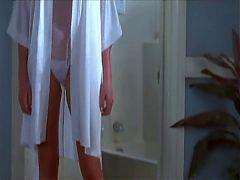 Charlize Theron Sex Scene