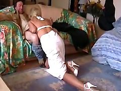 Sabrina Gourmande French Drunken Milf Abused