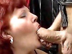 Kinky Bbw Playing Bbw Fat Bbbw Sbbw Bbws BBW Porn Plumper Fluffy Cumshots Cumshot Chubby