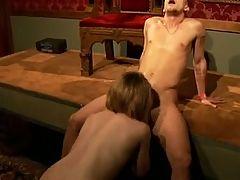 A Real Swinger's Orgy Cd2