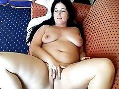 Nice bubble big butt